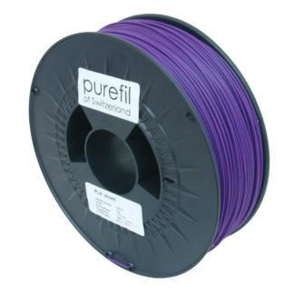 Purefil PLA Cobalt Violet