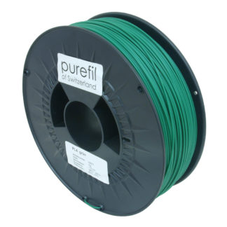 Purefil PLA Mint Green