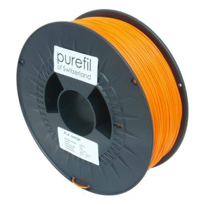 Purefil PLA Orange