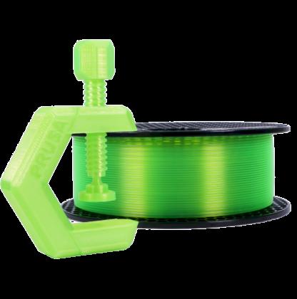 Prusament PETG Neon Green