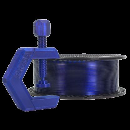 Prusament PETG Ultramarine Blue
