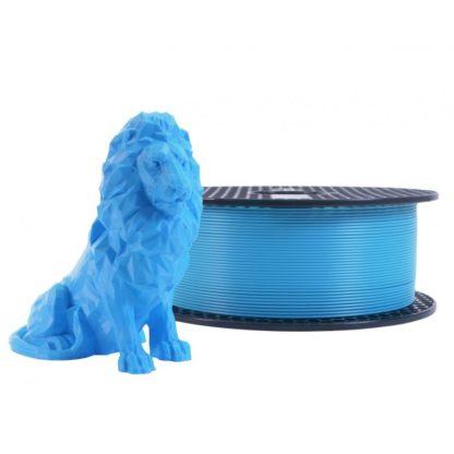 Prusament PLA Azure Blue 1KG