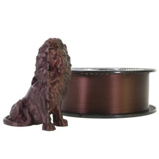 Prusament PLA Mystic Brown 1KG