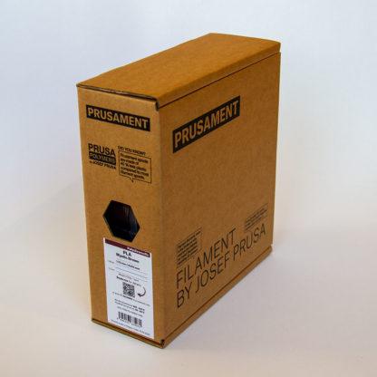 Prusament PLA Mystic Brown Box